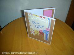 CARD B-DAY