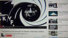 Bob Larson, are the Swiss Demon Possessed Shapeshifters? CERN Hadron Col...