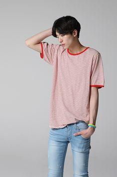 #korean #men #fashion