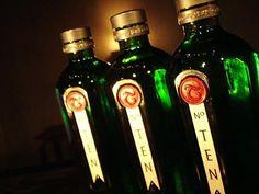 Bar Conclave   ~百合ヶ丘のバーテンダーのblog~