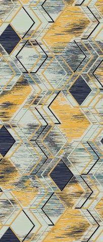 Good Pics hotel Carpet Texture Popular Carpet can sometimes get a bad rap—espe. , Good Pics hotel Carpet Texture Popular Carpet can sometimes get a bad rap—espe… , Hotel Carpet, Diy Carpet, Wall Carpet, Modern Carpet, Rugs On Carpet, Ikea Carpet, Carpet Decor, Carpet Flooring, Textured Carpet