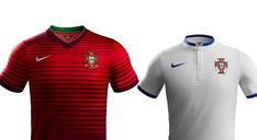 Nike Portugal Away Jersey    Free Shipping    2013 Portugal Jerseys ... ba845b5d1feee
