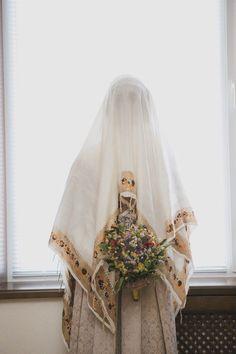 """Из серии """"Горский женщин"""" или """"Раньше выходили замуж именно так"""".  Дагестан . Свадьба. Этно"""