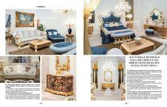 Интервью с Тициано Радиче «НАСТОЯЩАЯ ДВОРЦОВАЯ КЛАССИКА НИКОГДА НЕ ВЫЙДЕТ ИЗ МОДЫ, НА НЕЕ ВСЕГДА БУДЕТ СПРОС»  © le Classique  http://www.fratelliradice.com/ru/news/le-classique-po..  #bespoke #FratelliRadice #decoration #design #italianfurniture #luxuryitalianfurniture #italianstyle #madeinitaly #luxuryliving #luxurylifestyle #instadesign #interiordesign #art #мебельиталии #итальянскаямебель #роскошь #италия #дизайнинтерьера #leclassique