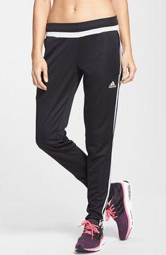 adidas+'Tiro+15'+Training+Pants+available+at+#Nordstrom