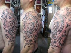 166 Cool Arm Tattoos for Men And Women  cool  Check more at https://tattoorevolution.com/arm-tattoos/