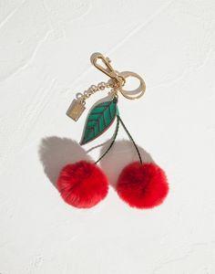 Dolce&Gabbana  Schlüsselanhänger Kleinlederwaren