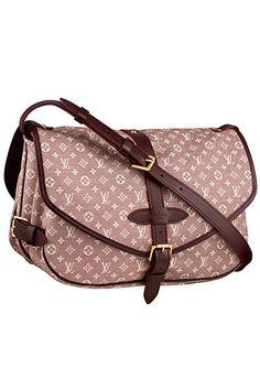 d0b8fadb4148 i like LV handbags off Louis Vuitton Saumur MM Handbag