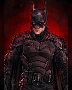 Batman Joker Wallpaper, Batman Artwork, Joker Batman, Batman Comics, Batman And Superman, Batman Stuff, Batman Arkham, Dc Comics Art, Fun Comics