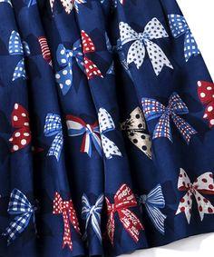 The 30th Ribbonのミニスカート - Jane Marple Online Shop