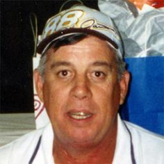 Bruce W. May 65 of Livermore