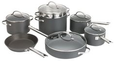 Anolon Professional Hard Anodized Nonstick 12-Piece Cookware Set Anolon,http://www.amazon.com/dp/B00006910G/ref=cm_sw_r_pi_dp_mitysb0HH2B514H1