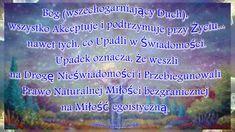 Bóg - wszechogarniający Duch www.jasnowidzjacek.blogspot.com
