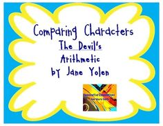 comparing contrasting god devil In both tales, pagan or classical allusions, in contrast to christian allusions, are   of man, o king, seems to me, in comparison of that time which is unknown to us,   when god discerns that satan will attempt the destruction of.