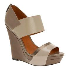#ALDO Ellingwood - Women Wedge #Sandals       http://amzn.to/H2JTqK