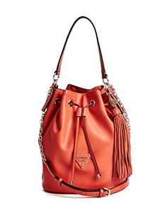 GUESS Thompson Drawstring Bucket Bag GUESS http://www.amazon.com/dp/B01CTYYTPG/ref=cm_sw_r_pi_dp_AI3uxb0QB98Y2