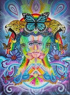 """https://www.facebook.com/Psychedeliiic.Art/ """" Unfortunately, for a while, Facebook has canceled the publication of the page https://www.facebook.com/PsyArt.BeautyMind/ without mentioning the reason. Despite many correspondence and appeals, Facebook did not do anything about publishing the page. Please join our new page. https://www.facebook.com/Psychedeliiic.Art/ Of course, we will be very encouraged to continue. Thank You"""