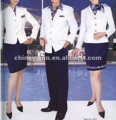 #elegant hotel uniform, #uniforms for waiters, #uniforms for waiters waitress