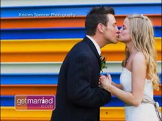 Top 5 Tips For Wedding Photography