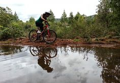 South Africa Mountain Biking - Information about Mountain Biking. For mountain biking enthusiasts, South Africa is a smorgasbord of exciting and . Mountain Biking, South Africa, Bicycle, Bicycle Kick, Bike, Bmx, Cruiser Bicycle