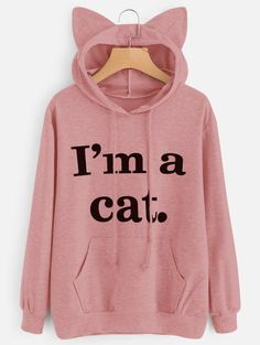 GET $50 NOW | Join Zaful: Get YOUR $50 NOW!https://m.zaful.com/front-pocket-letter-graphic-cat-hoodie-p_398353.html?seid=5606079zf398353