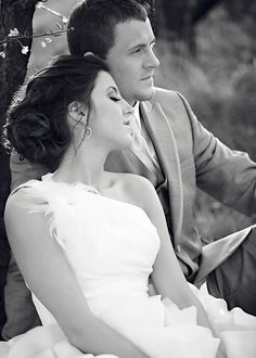 beautiful wedding pics