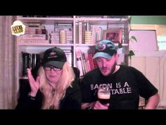 BEER CLUB!! NOSTRADAMUS STRONG DARK ALE!! Beer Club, Funny Times, Ale, Strong, Youtube, Ale Beer, Ales, Youtube Movies, Beer