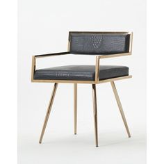 26 best final images on Pinterest   Product design, Armchair and ...