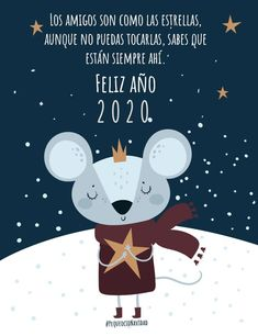 Christmas new year 2020 rat mouse mice baby princess in crown Premium Christmas Wishes, Christmas Art, Christmas And New Year, Vector Christmas, Hygge Christmas, Christmas Decorations, Art And Illustration, Christmas Illustration, Cute Christmas Wallpaper