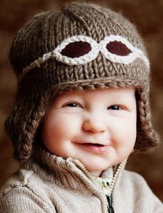 26 mejores imágenes de Gorros Invierno - Snow Hat (Duwen.cl)  c86239c1f81