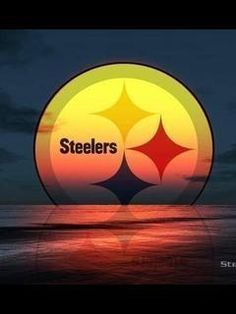 Born and Raised in Steeler Nation! Debbie Cannistra · Pittsburgh steelers wallpaper
