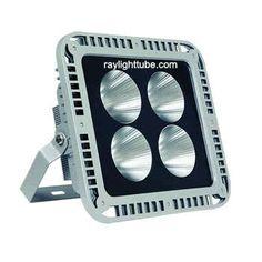 2015 new product outdoor #led #flood #light 200W (RFL-200W-N) http://www.raylighttube.com/LED-Flood-Lights/362.html