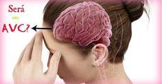 Estresse, fome, postura e cansaço são alguns dos fatores que costumeiramente associamos à dor de...