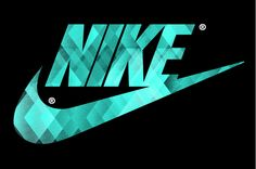 nike sign - Google Search                                                                                                                                                                                 More