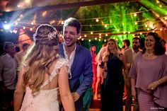 Bruno animadíssimo no seu casamento sábado passado #bruno #lagoa #casamento #fotografia #fabriciosousa #florianopolis #manana #cantodalagoa #lagoadaconceicao #casamentofloripa