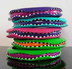 Crushed bangles | Flickr - Photo Sharing!