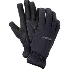 MarmotDriClime Glove