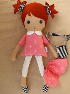 muñecas (1)
