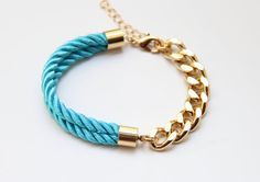 Hey, I found this really awesome Etsy listing at http://www.etsy.com/es/listing/100032180/arm-candy-half-and-half-gold-chunky
