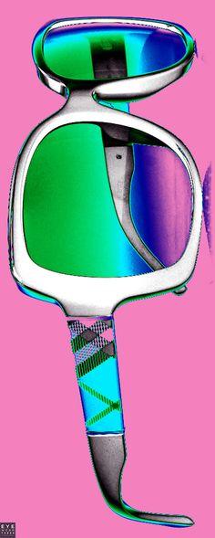 Burberry 4160 square sunglasses for women | EyeWearThese | #burberry #sunglasses #eyewear https://www.eyewearthese.com/product/burberry-0be4160-sunglasses/