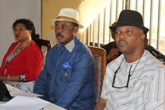 ikolo reports: Gov. Obiano assures Ndi Anambra on security and de...
