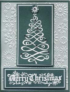 All Projects Page 16 - Gallery Cards of Great Impressions Rubber Stamps Merry Christmas Card, Holiday Cards, Diy Cards Stamps, Handmade Stamps, Free Gift Cards, Cardmaking, Prints, Projects, Shopping