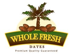 We provide fresh medjool dates direct to your door. We also carry other date related products such as date rolls, date sugar and date vinaigrette. Whole Fresh Dates prides itself on providing the best tasting dates, freshest dates and fast & Free shipping.