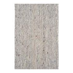 MOOS Wool Weave 28 Vloerkleed 300 x 200 cm kopen? Mooi gevonden op fonQ!