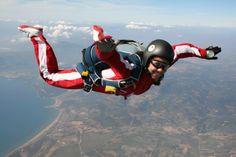 #skydive #skydivefes #efedropzone #dropzoneefes #dzefes #skydiving #skydiveturkiye #skydiveturkey #ephesusdropzone