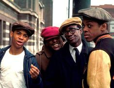 Cooley High 70 Classic Black Films Everyone Should See At Least Once Afro, African American Movies, American Children, American Art, Urban Movies, History Icon, Art History, History Projects, Ancient History