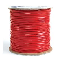 Discount School Supply - Red Rexlace® Lacing Spool - 100 Yards