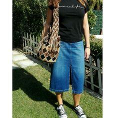 Wayuu bags at www.fullmoonrise.com