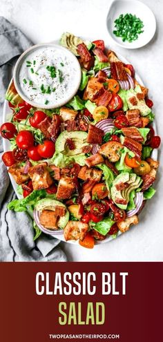 Salad Dressing Recipes, Salad Recipes, Picnic Recipes, Picnic Ideas, Picnic Foods, Salad Dressings, Beef Recipes, Cooking Recipes, Healthy Recipes