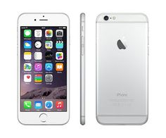 New Apple iPhone 6 - - Gold (Factory Unlocked GSM) Smartphone w/ warranty Apple Iphone 6s Plus, Iphone 6 S Plus, Iphone 6s Plus 128gb, Ios Apple, Phone Apple, Iphone 6 Gold, Iphone 7, Iphone 16gb, Shopping